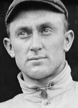 Ty-Cobb-1913-NPC-detail-1-1-
