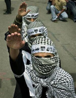 PalestinianNaziSalute01-1-