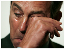 John-boehner-crying-12-22-10-1-