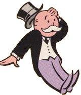 Monopoly man-1-