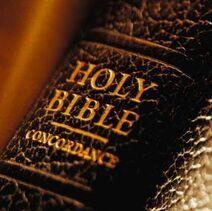 King james bible7-1-
