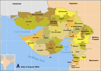 800px-Map GujDist All