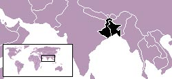 Location-Bangla01