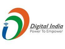 Digital-indiapdf-1-638
