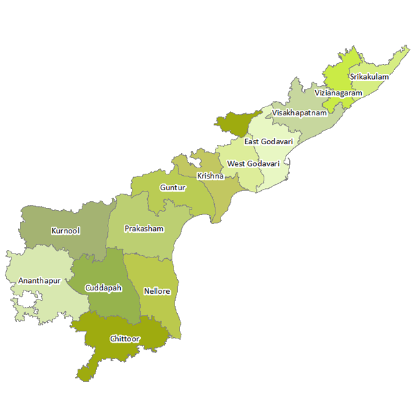 Image - Ap-map.png | India | FANDOM powered by Wikia