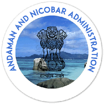 Seal of Andaman and Nicobar Islands
