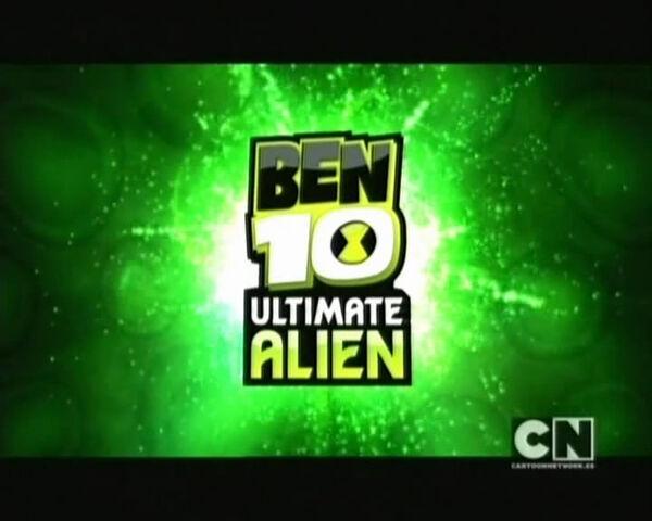 File:Ben 10 Ultimate Alien (1).jpg