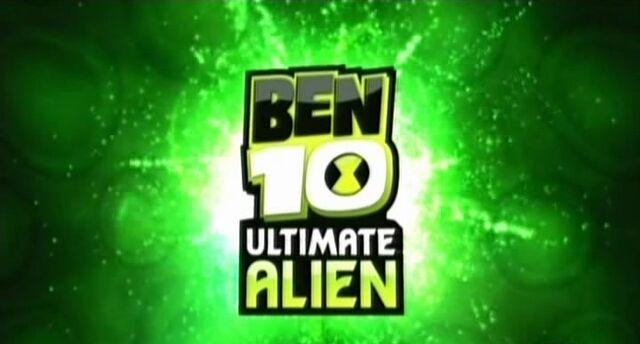 File:Ben 10 Ultimate Alien slider.jpg