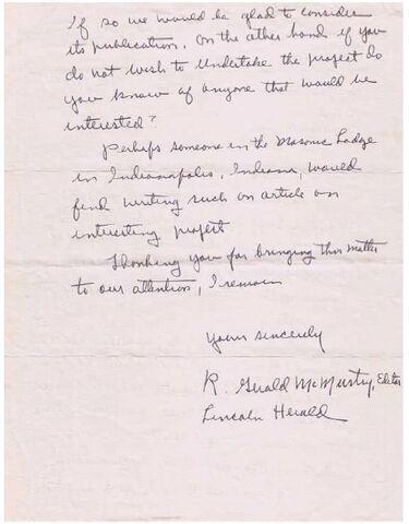 File:Pg 2 lincoln herald letter (1).jpg