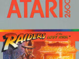 List of Indiana Jones video games