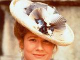Anna Mary Jones