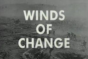 Winds of Change | Indiana Jones Wiki | FANDOM powered by Wikia