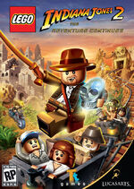 LegoIndy2