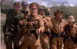 Indiana Jones | Indiana Jones Wiki | FANDOM powered by Wikia