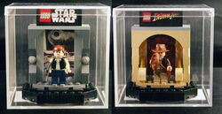 2008-Lego-Star-Wars-Indiana-Jones-Toy-Fair-Promotional-Item