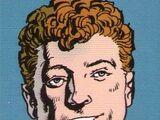 Brendan O'Neal