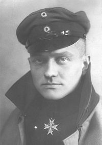 File:Red Baron.jpg