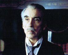 Count Czernin001