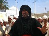 アラブ・ソードマン