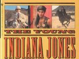 The Young Indiana Jones Chronicles: On the Set and Behind the Scenes