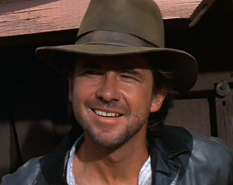 4542c1a9929a57 06179 3b787; closeout fedora indiana jones wiki fandom powered by wikia.  what hat did indiana jones wear