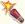 Dynamite icon 25px