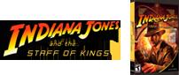 Archivo:Staff of kings portal logo.png
