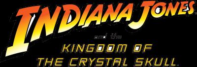 Archivo:Kingdom portal logo.png