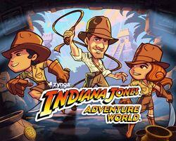 AdventureWorld
