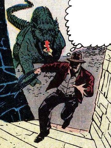File:Indy dragon.JPG