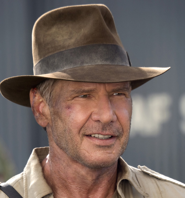 4bb8e3edd Fedora | Indiana Jones Wiki | FANDOM powered by Wikia