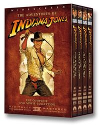 Indydvd