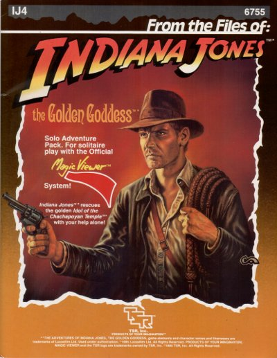 the golden goddess indiana jones wiki fandom powered