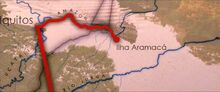 Map-Ilha-Aramaca