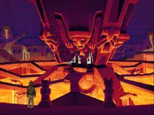 Atlantis-C