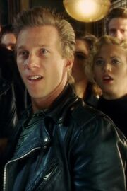 Greaser2