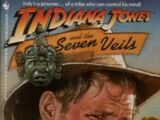Indiana Jones and the Seven Veils