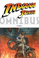 Omnibus2