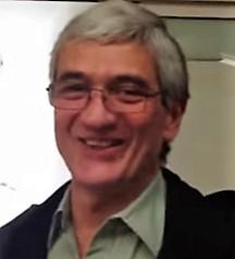 Martín Soto