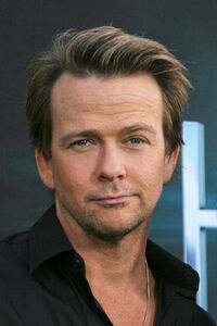 SeanFlanery