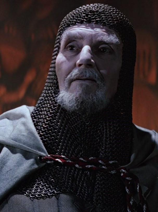 Grail Knight | Indiana Jones Wiki | FANDOM powered by Wikia