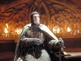 Grail Knight