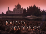 Journey of Radiance