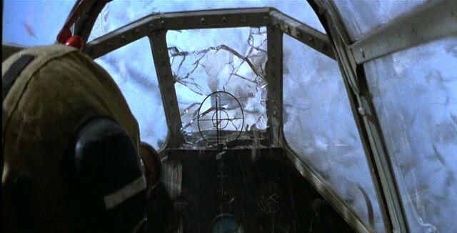 File:LC Nazi pilot2.jpg