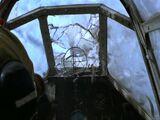 German pilot 2