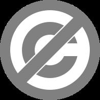 PD-icon