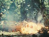 Jungle Cutter