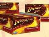 Indiana Jones Movie Photo Cards