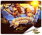 AdventureWorldIndy
