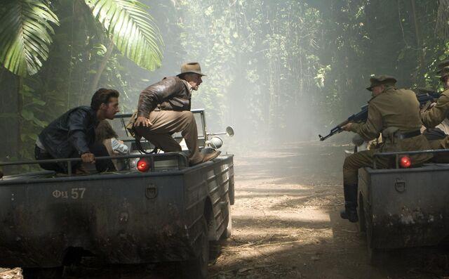 File:JungleChase.jpg
